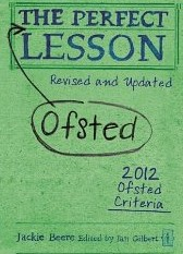 perfect ofsted lesson