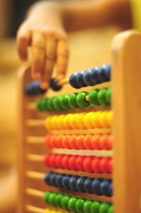 1365220_abacus