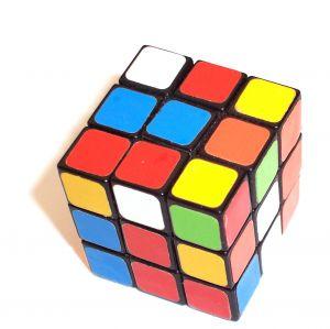 253955_rubix_cube