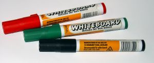 whiteboard-markers-160314-m